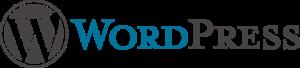 WordPress est utilisé par 25 % des sites web dans le monde.