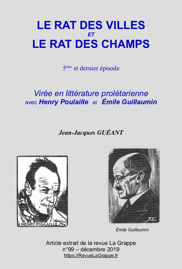 Couverture du PDF